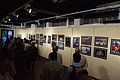 Group Exhibition - Photographic Association of Dum Dum - Kolkata 2014-05-26 4810.JPG