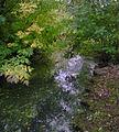 Gruetzmachergraben 5217.jpg