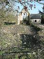 Grugé - Eglise de l'Hopital.JPG