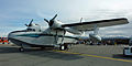 Grumman Albatross at Anchorage.jpg