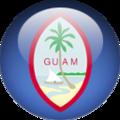 Guam-orb.png