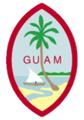 Guam COA.png