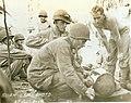 Guam USMC Photo No. 1-18 (21600520766).jpg