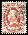 Guatemala 1875 Sc10.jpg