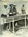 Guatemala 1978 BW 02.jpg