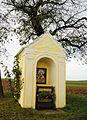 GuentherZ 2012-11-03 0223 Moedring Wegkapelle.jpg