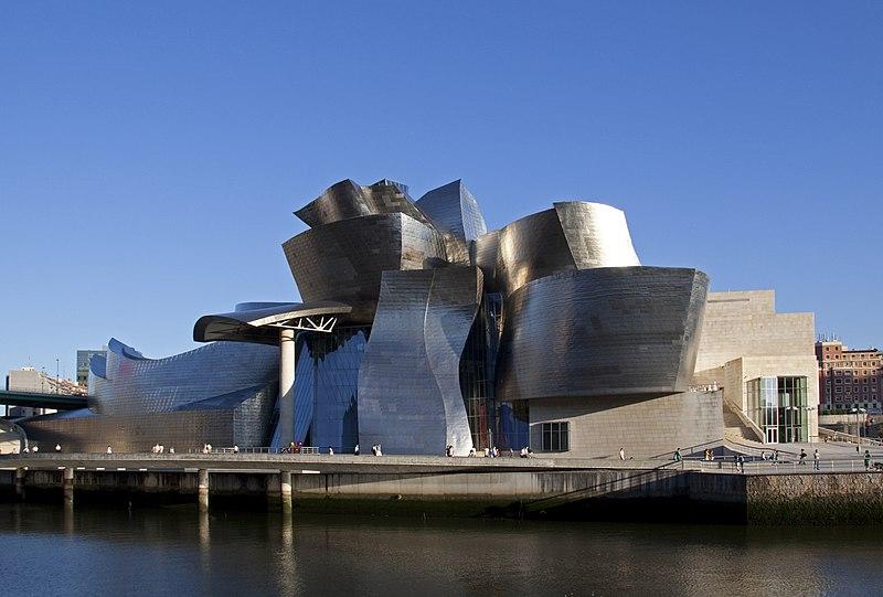 File:Guggenheim 4 (3798488142).jpg