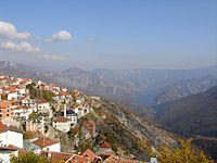 Guggurnica panorama.jpg