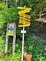 Guidepost Zustieg Steinere Stiege 1.jpg