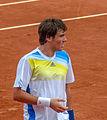 Guido Pella - Roland-Garros 2013 - 004.jpg