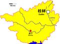 Guilin in Guangxi.png