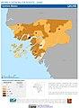 Guinea Bissau Population Density, 2000 (6172438708).jpg