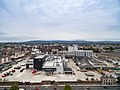 Guinness Brauerei in Dublin, Irland (22138993785).jpg