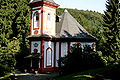 Gummersbach - Hückeswagener Straße - Grand City - Kapelle 04 ies.jpg