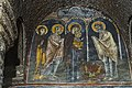 Gumusler Monastery North aisle Presentation in temple 1127.jpg