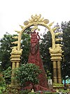 Guruvayur temple surroundings (24).jpg
