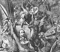 Gustav Dore - Don Quixote.jpg