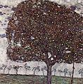 Gustav Klimt 013.jpg