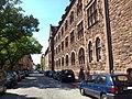 Gutenbergplatz - panoramio.jpg