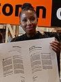 Gutenbergpresse Marie-NDiaye 07.JPG