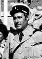 Guy Grosso 1978 — Tournage Le Gendarme et les Extra-terrestres.jpg