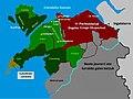 Gwynedd 1247 Map-EU.jpg