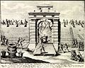 Győr ostroma 1598.jpg