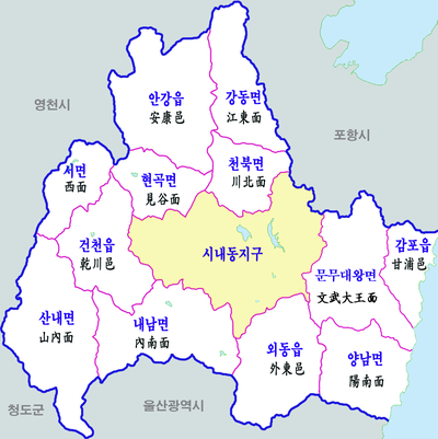 Gyeongju-map.png
