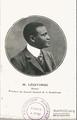 Hégésippe Légitimus, député de la Guadeloupe.png