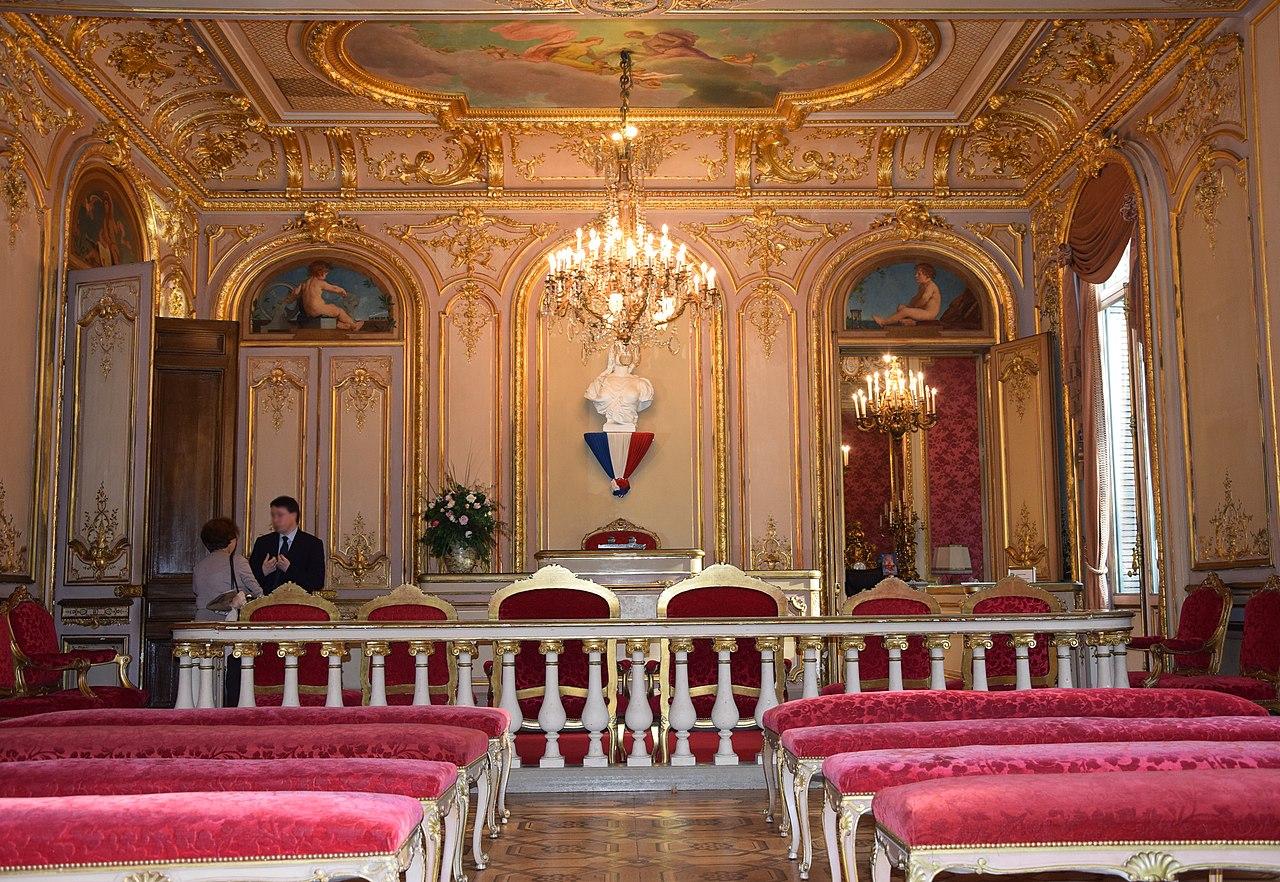 file h 244 tel cail 8e salle de mariage jpg wikimedia commons