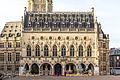 Hôtel de ville d'Arras-3527.jpg
