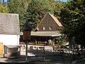 Höllmühle.JPG