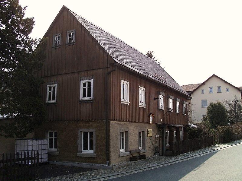 File:HörnitzWachtelhs.jpg