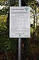 Hürtherberg-Landschaftsschutzgebiet-0820.jpg