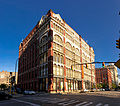 H. H. Warner Building RocPX.jpg