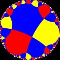 H2 tiling 5ii-5.png