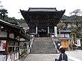 HASE Temple - panoramio.jpg