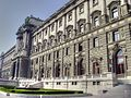 HELDEN PLATZ-VIENNA-Dr. Murali Mohan Gurram (11).jpg