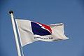 HFZA flag.jpg