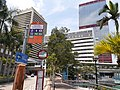 HK 中環碼頭 Central Piers 民光街 Man Kwong Street April 2020 SS2 12.jpg