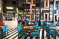 HK 元朗 Yuen Long 元龍街9號Yuen Long Street 形點 Yoho Mall shop Berico restaurant June 2018 IX2 02.jpg