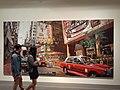 HK 尖沙咀 TST HKMOA 香港藝術館 Hong Kong Museum of Art January 2020 SS2 experience 117.jpg