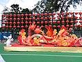 HK 銅鑼灣 CWB 維園 Victoria Park day 中秋節 night Mid Autumn Festival big dragon in art September 2019 SSG 13.jpg