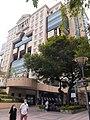 HK CWB Causeway Road Moreton Terrace HKCL April 2021 SS2.jpg