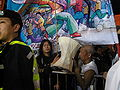 HK Island Legco by-election 2007-11-25 19h36m00s SN206464.JPG