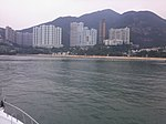 HK Islands District boat tour view spk Oct-2012 (54) Repulse Bay.jpg