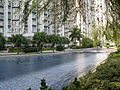 HK Kingswood Villas Kenswood Court Garden1.jpg