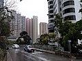 HK ML 半山區 Mid-levels 梅道 May Road February 2020 SS2 11.jpg