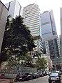 HK WC 灣仔 Wan Chai 謝菲道 Jaffe Road May 2020 SS2 02.jpg