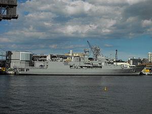 HMAS Parramatta FBE May 2012.jpg